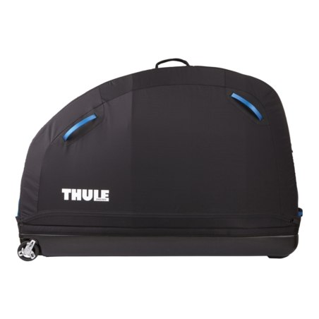 Walizka na rower THULE RoundTrip Pro XT