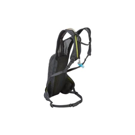 Plecak THULE Vital 3L - obsidian
