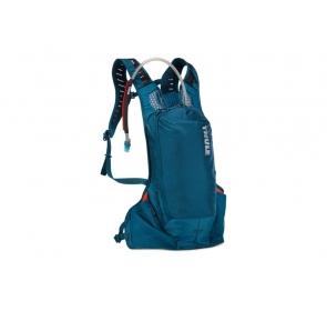 Plecak THULE Vital 6L - moroccan