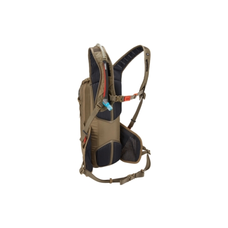 Plecak THULE Rail 12L - covert