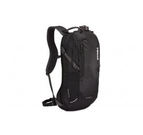 Plecak THULE UpTake 12L - czarny