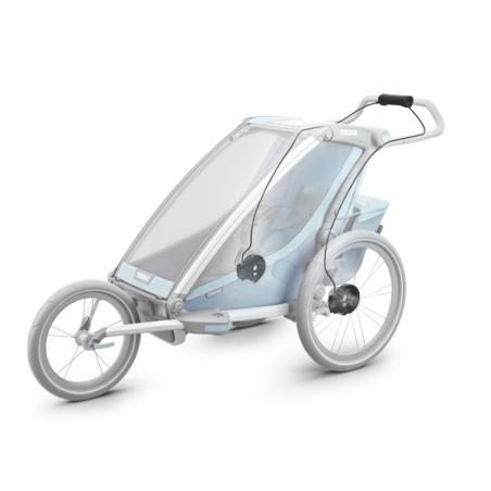 Dodatkowy zestaw hamulcowy THULE Chariot