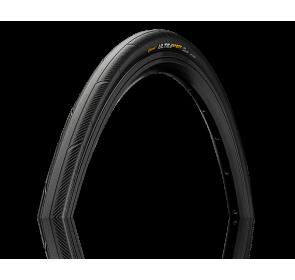 Opona drutowa CONTINENTAL Ultra Sport III - czarna - 1