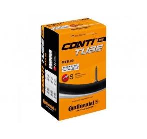 Dętka CONTINENTAL MTB 29 presta 42mm
