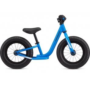 Rowerek biegowy SPECIALIZED Hotwalk - niebieski