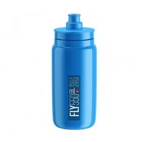 Bidon ELITE FLY 550ml - niebieski