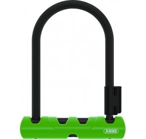Zapięcie U-lock ABUS Ultra Mini 410