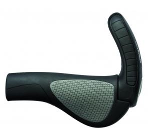 Chwyty ergonomiczne ERGON GP 3