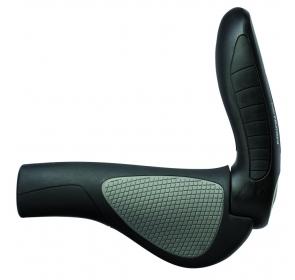 Chwyty ergonomiczne ERGON GP 4