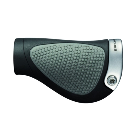 Chwyty ergonomiczne ERGON GP 1 - Gripshift