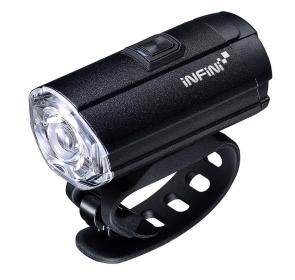 Zestaw lampek INFINI Tron USB