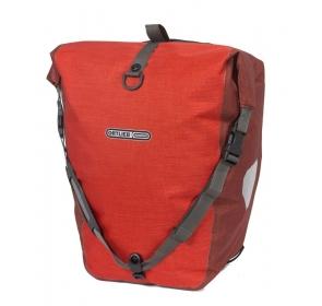 ORTLIEB SAKWY TYLNE BACK-ROLLER PLUS 40L - czerwon
