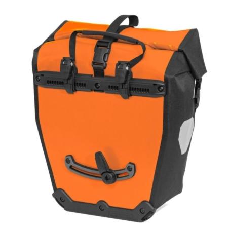 ORTLIEB SAKWY TYLNE BACK-ROLLER CLASSIC 40L - poma