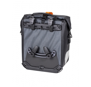 ORTLIEB SAKWY UNIWERSALNE BIKE PACKING GRAVEL-PACK