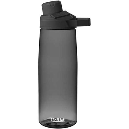 Butelka CamelBak Chute Mag 750ml - czarna