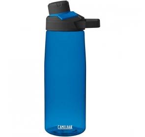 Butelka CamelBak Chute Mag 750ml - niebieska