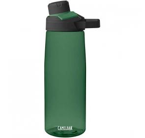 Butelka CamelBak Chute Mag 750ml - ciemno zielony
