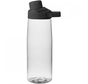 Butelka CamelBak Chute Mag 750ml - przeźroczysty