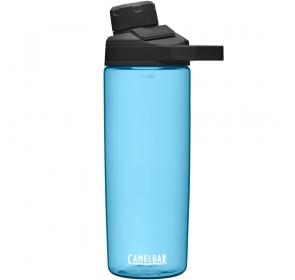 Butelka CamelBak Chute Mag 600ml - błękitny