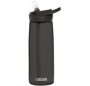 Butelka CamelBak Eddy+ 750ml - czarna