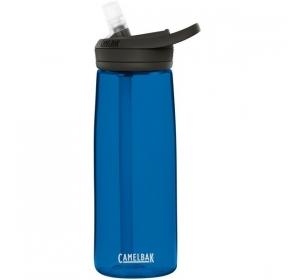 Butelka CamelBak Eddy+ 750ml - ciemny niebieski