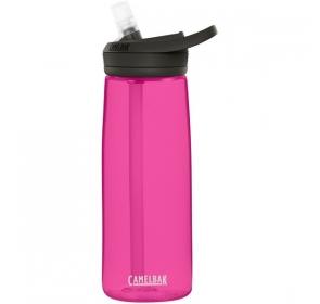 Butelka CamelBak Eddy+ 750ml - różowa