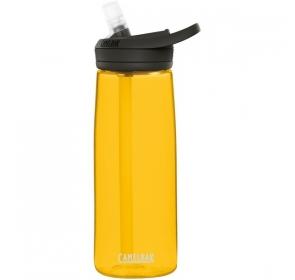 Butelka CamelBak Eddy+ 750ml - żółta