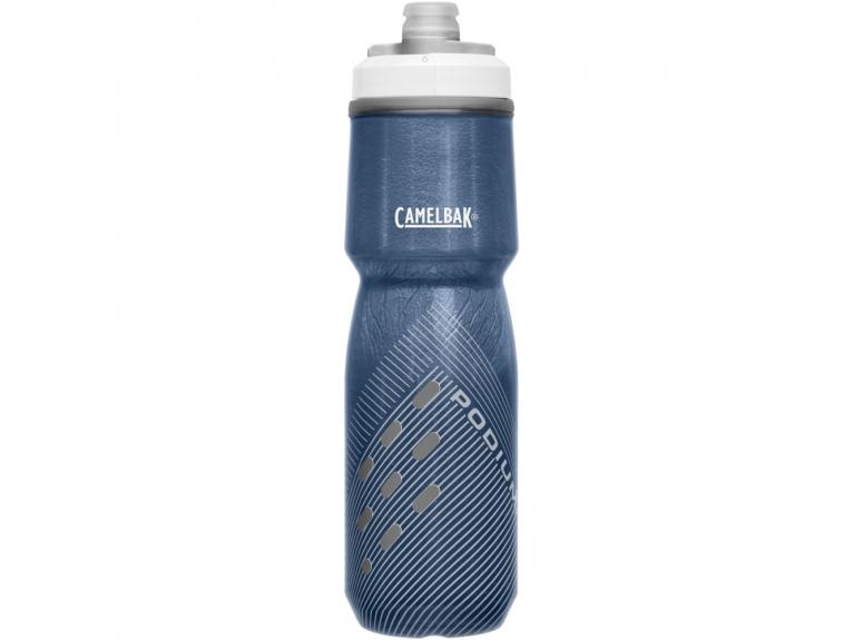 Bidon CamelBak Podium Chill 710ml - dark blue
