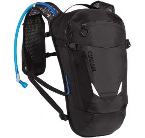 Kamizelka CamelBak Chase Protector Vest 8L - czarn