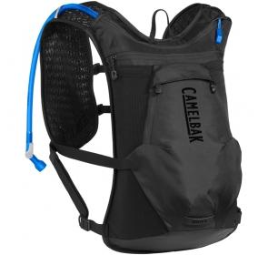 Kamizelka CamelBak Chase 8L Vest - czarna