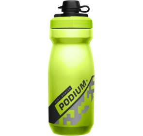 Bidon CamelBak Podium Dirt Series 620ml - green