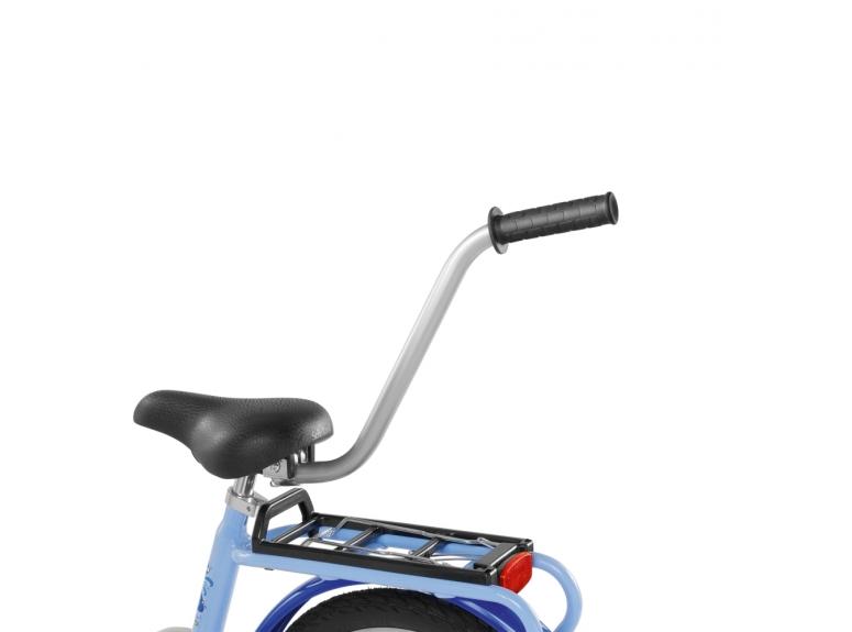 Drążek do prowadzenia rowerka PUKY - FLH 9989