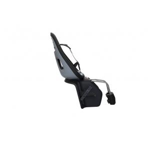 Hamaczek Thule Chariot Infant Sling 20201504