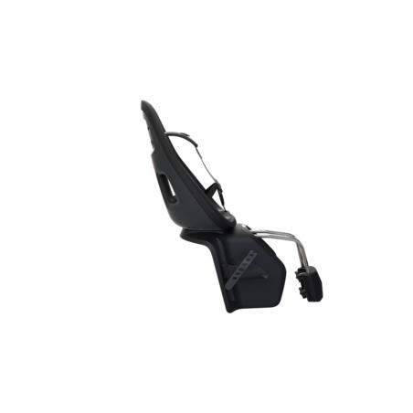 Fotelik THULE Yepp Nexxt Maxi Frame Mount - czarny