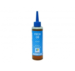Smar do łańcucha MORGAN BLUE Race Oil 125ml