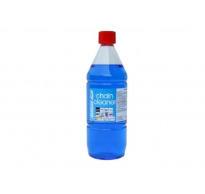 Preparat czyszczący MORGAN BLUE Chain Cleaner1000m