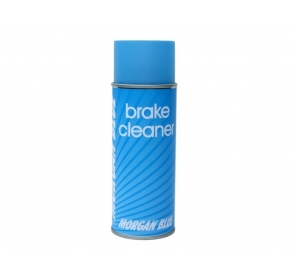 Preparat czyszczący MORGAN BLUE Brake Cleaner400ml