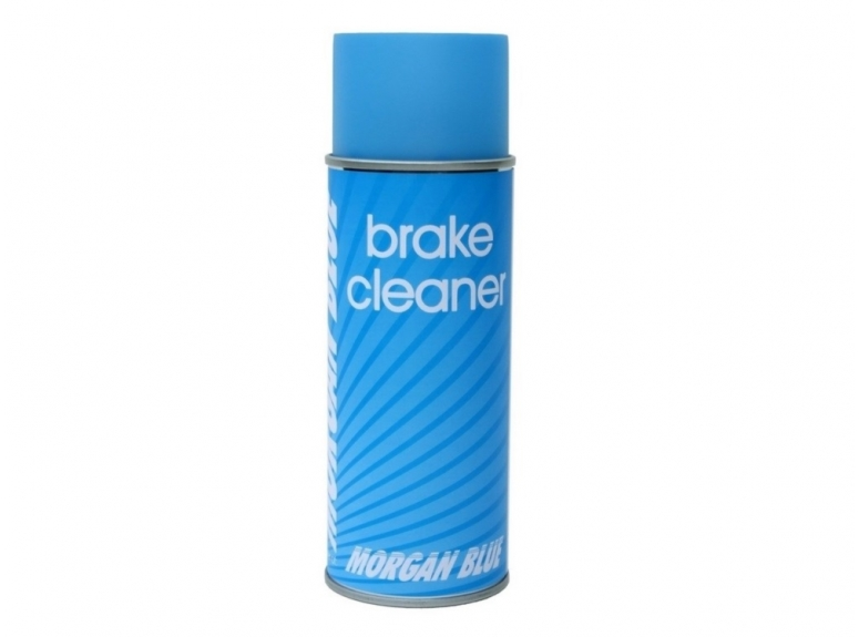 Preparat czyszczący MORGAN BLUE Brake Cleaner400ml