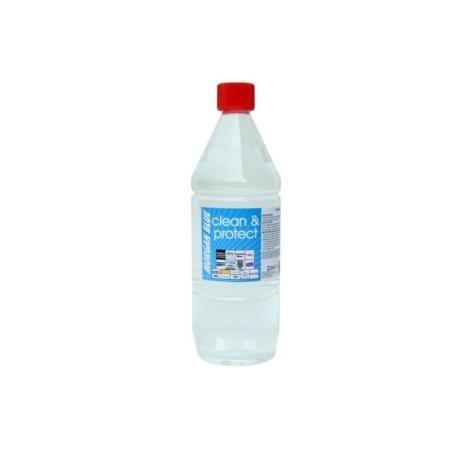 Preparat ochronny MORGAN BLUE Clean & Protect 1000