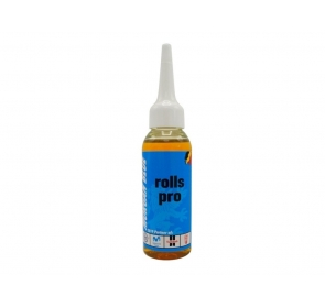 Smar do łańcucha MORGAN BLUE Rolls Pro 50ml