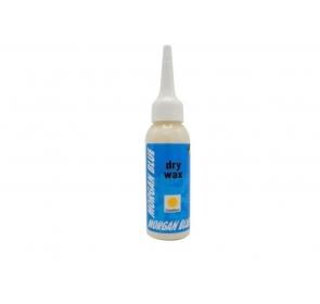 Smar do łańcucha MORGAN BLUE Dry Wax 50ml