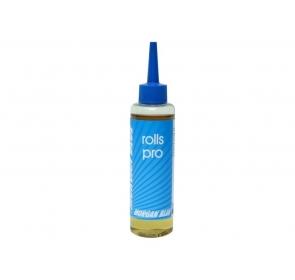 Smar do łańcucha MORGAN BLUE Rolls Pro 125ml
