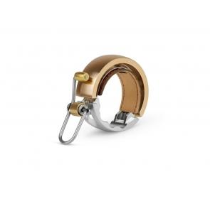 Okulary Alpina Twist Four Sh RL VLM+ wh/re/bl PORYSOWANE
