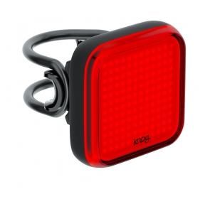 Komplet lampek Infini Mini Lava Set USB