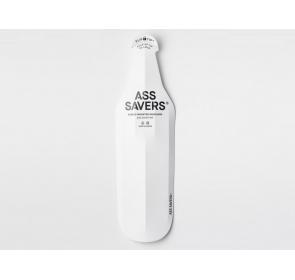 Błotnik Ass Savers Big - biały