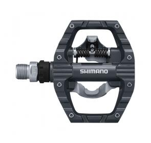 Pedały SHIMANO SPD PD-EH500