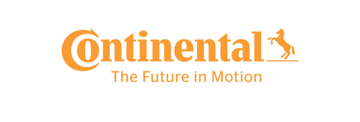 continental-1_1.png